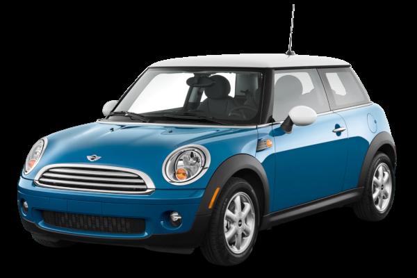 mini car batteries brisbane